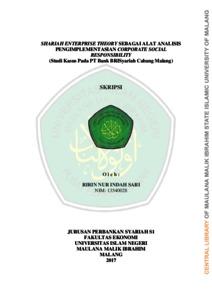 Image Result For Kasus Bank Bri